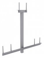 Траверса ТМ-3 (3.407.1-143.8.3) 21 кг